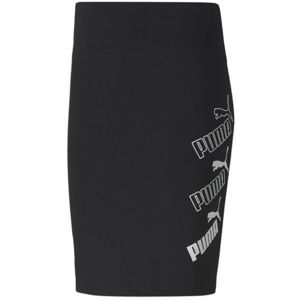 Puma AMPLIFIED SKIRT  XL - Dámská sukně