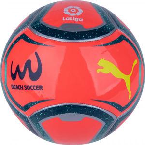 Puma BEACH FOOTBALL MS  5 - Míč na plážový fotbal