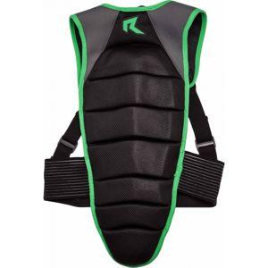 Reaper BONES zelená XL - Chránič páteře