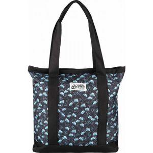 Reaper SHOPSTAR modrá UNI - Dámská taška přes rameno