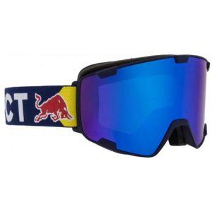 RED BULL SPECT PARK modrá NS - Sjezdové brýle