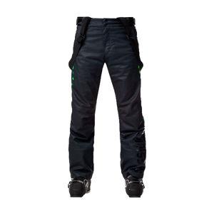 Rossignol HERO SKI PANT  L - Pánské lyžařské kalhoty