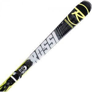 Rossignol V-VIPER + XPRESS 10  157 - Pánské sjezdové lyže