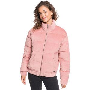 Roxy ADVENTURE COAST  S - Dámská zimní bunda