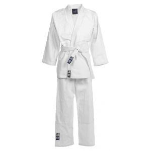 Rucanor TYRO KIMONO 100 bílá 100 - Kimono