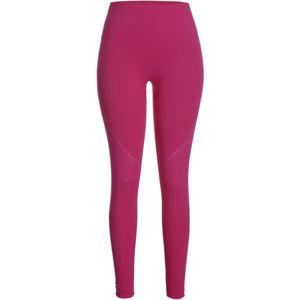Rukka TORMILA  S - Dámské funkční kalhoty