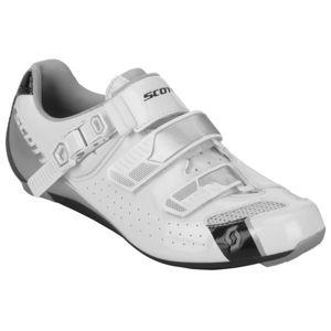 Scott PRO LADY  37 - Dámská silniční cyklistická obuv