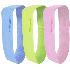 Spokey EMRA   - Sada fitness gum