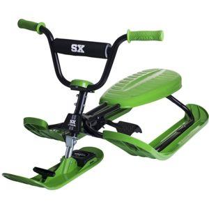 Stiga SNOWRACER SX PRO  NS - Skibob