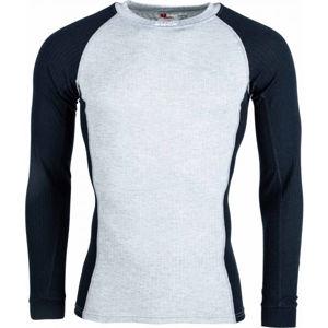 Swix STARX černá XXL - Funkční spodní prádlo