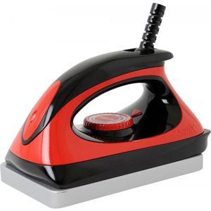 Swix T77220 220V červená NS - Žehlička
