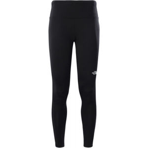 The North Face W RESOLVE TIGHT  M - Dámské legíny