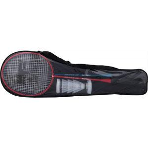 Tregare BDM 2 SET  NS - Badmintonový set pro 2