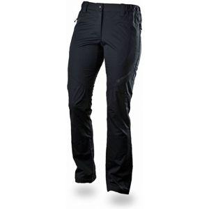 TRIMM ROCA černá XS - Dámské kalhoty