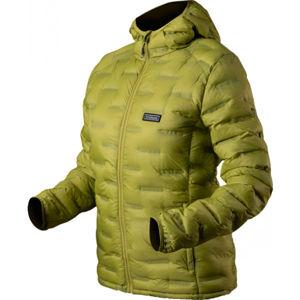 TRIMM TRAIL LADY  S - Dámská zimní bunda