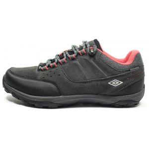 Umbro VALTOL šedá 36 - Dámská vycházková obuv