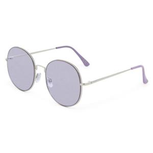 Vans WM DAYDREAMER SUNGLASSES   - Sluneční brýle