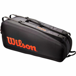 Wilson TOUR 6   - Tenisová taška