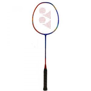 Yonex Astrox FB  NS - Badmintonová raketa
