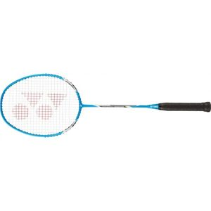 Yonex NANORAY DYNAMIC EASE modrá NS - Badmintonová raketa